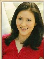 Vivian Shou-Litman