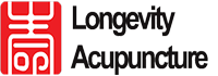 Longevity Acupuncture | Miami FL Women's Natural Wellness Center Miami Fl