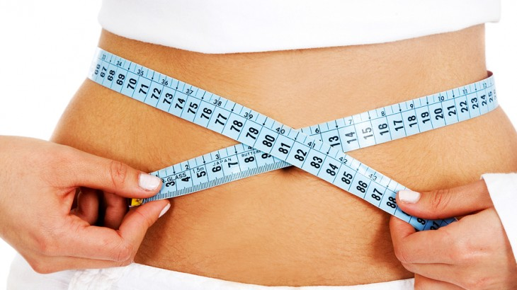 acupuncture, weight loss, losing weight naturally