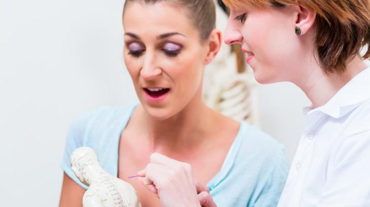 menopause, low libido, women over 50