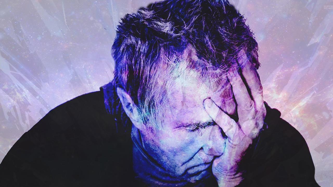 alternative treatment for migraines